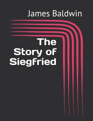 The Story of Siegfried Cover Image