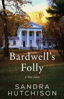 Bardwell's Folly Cover