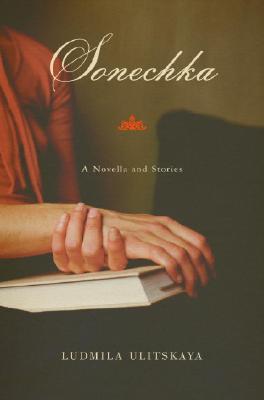 Sonechka Cover