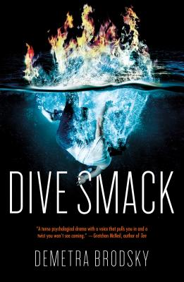 Dive Smack Cover Image