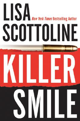 Killer Smile Cover