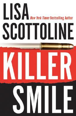 Killer Smile Cover