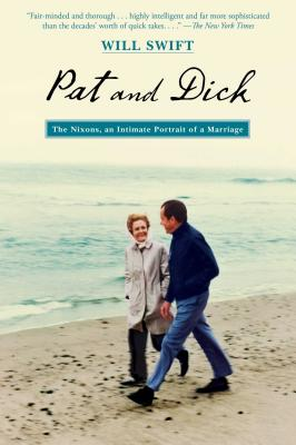 Pat and Dick Cover