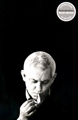 The Collected Poems: 1956-1998 Cover Image