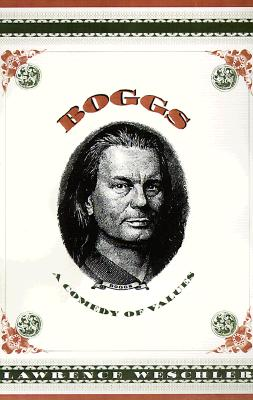 Boggs Cover