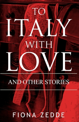 To Italy with Love Cover Image