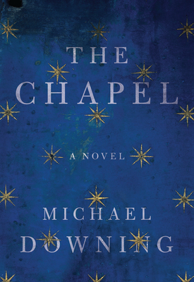The Chapel Cover
