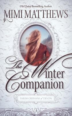 The Winter Companion Cover Image