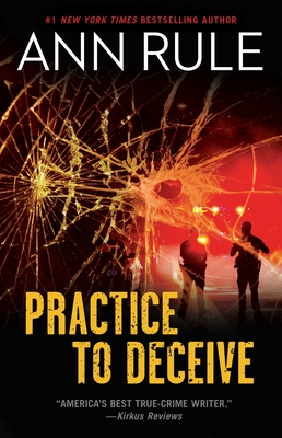 Practice to Deceive Cover Image