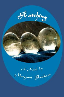 Hatching Cover Image
