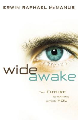 Wide Awake Cover Image