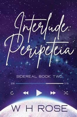 Interlude: Peripeteia Cover Image