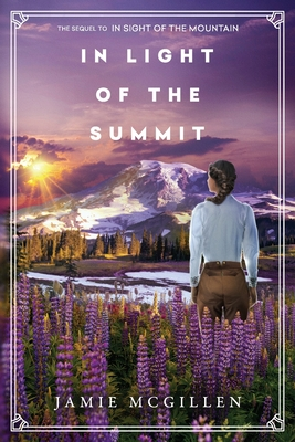 In Light of the Summit Cover Image