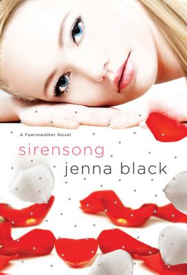 Sirensong Cover