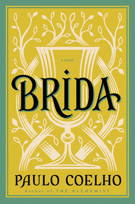 Brida Cover Image