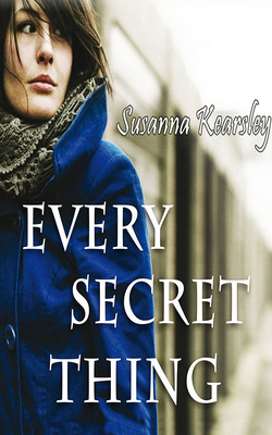 Every Secret Thing cover