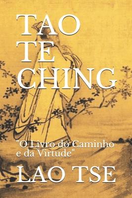Tao Te Ching: