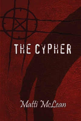 The Cypher Cover Image