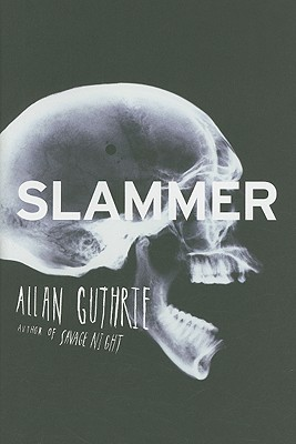 Slammer Cover