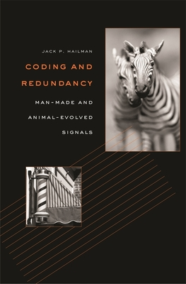 Coding and Redundancy Cover