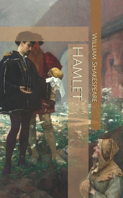 Hamlet Cover Image