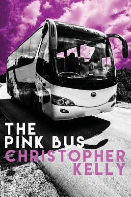 The Pink Bus Cover Image