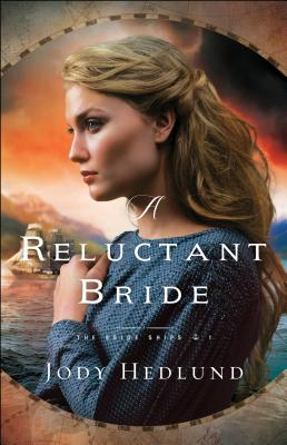 A Reluctant Bride Cover Image