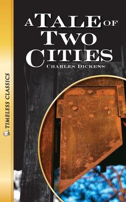the theme of ressurection in a tale of two cities by charles dickens Discussion of themes and motifs in charles dickens' a tale of two cities enotes critical analyses help you gain a deeper understanding of a tale of two cities so you can excel on your essay or test.