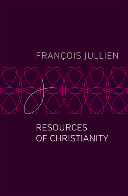 Cover for Resources of Christianity