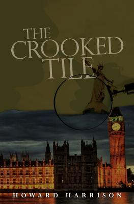 The Crooked Tile Cover