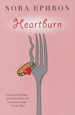 Heartburn (Vintage Contemporaries) Cover Image