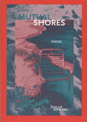 Cover for Mutual Shores