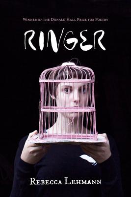 Cover for Ringer
