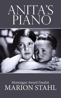 Anita's Piano Cover Image