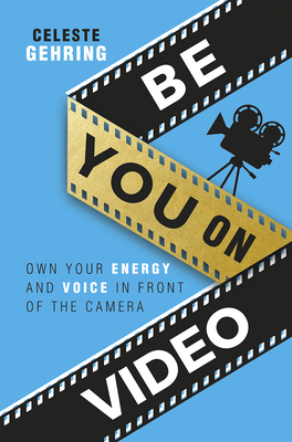 Cover for Be You on Video