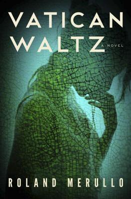 Vatican Waltz Cover