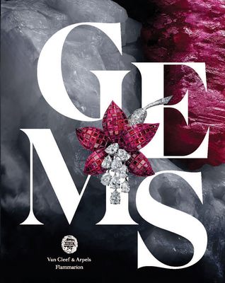 Gems Cover Image