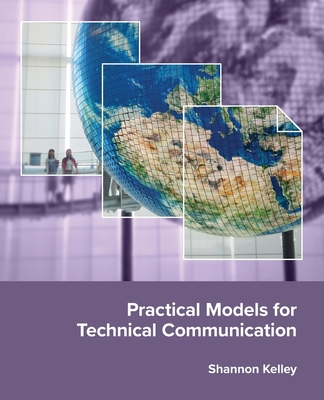 Practical Models for Technical Communication Cover Image