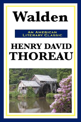 the beauty of simplicity in walden a book by henry david thoreau Walden, henry david thoreau - simplicity and freedom in walden by henry david thoreau my account preview preview the key theme that emerges continually is that of simplicity with the additional henry david thoreau gave us what would become his most famous non-fiction book, walden or.