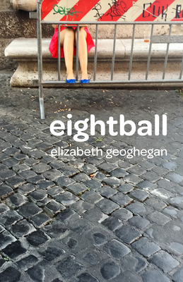 eightball Cover Image