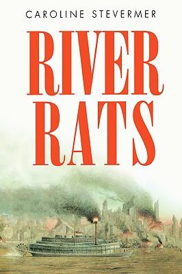 River Rats Cover