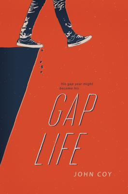 Gap Life Cover