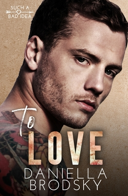 To Love: A Fake Relationship Romance Cover Image