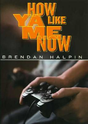 How Ya Like Me Now Cover