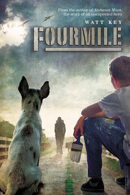 Fourmile Cover