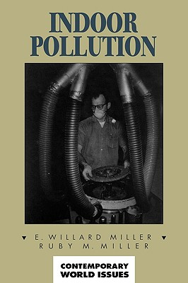 Cover for Indoor Pollution