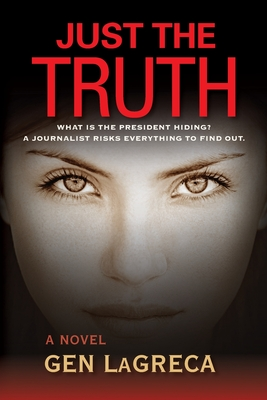 Cover for Just the Truth