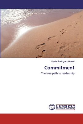 Commitment Cover Image