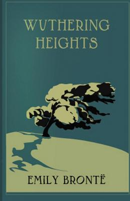 emily brontes wuthering heights a novel of full contrast Everything you need to know about the tone of emily bront 's wuthering heights, written by experts with you in mind.