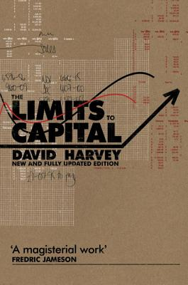 The Limits to Capital Cover